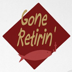 Gone retirin' logo from omniverz.com